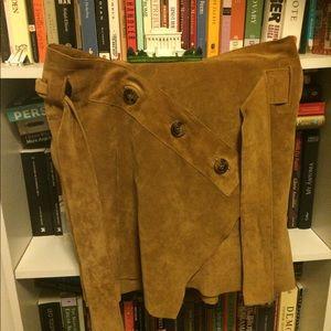 SALE Zara skirt